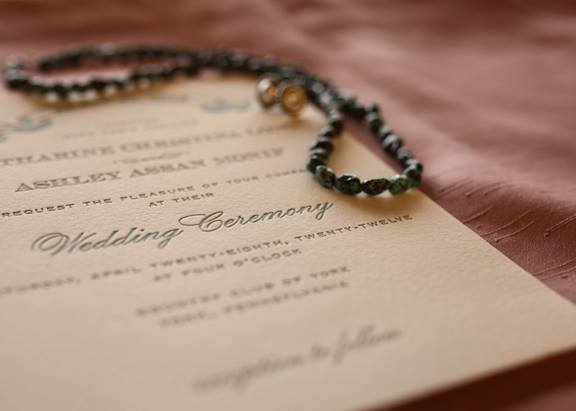 ... happen the first time around, and the having a second wedding can have its own unique pressures. Wording your wedding invitation for a second marriage ...