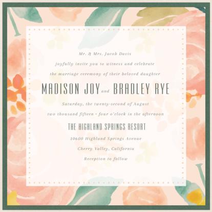 Wedding Invitations Harrisburg Pa with nice invitations example