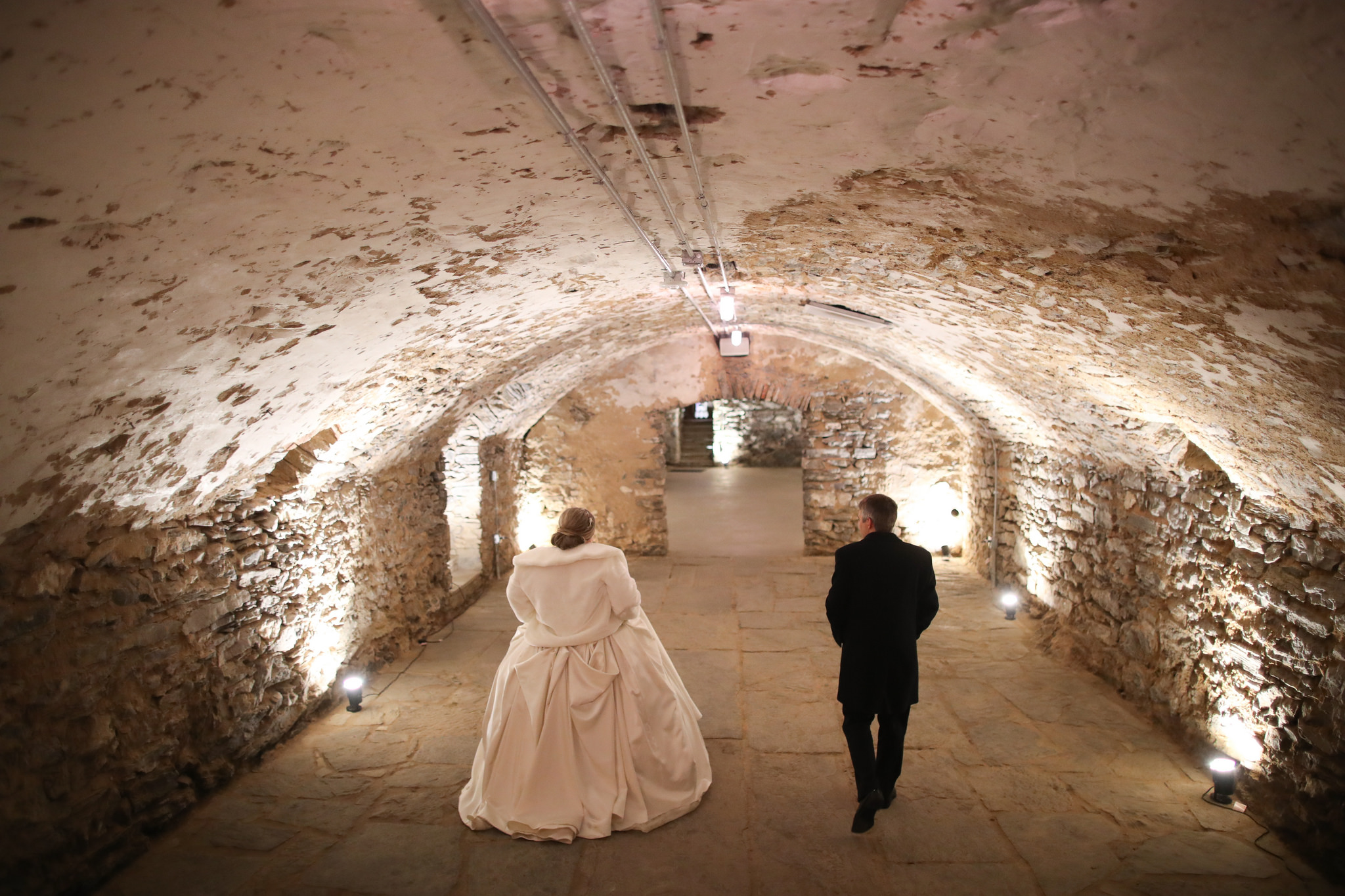 wedding excelsior lancaster