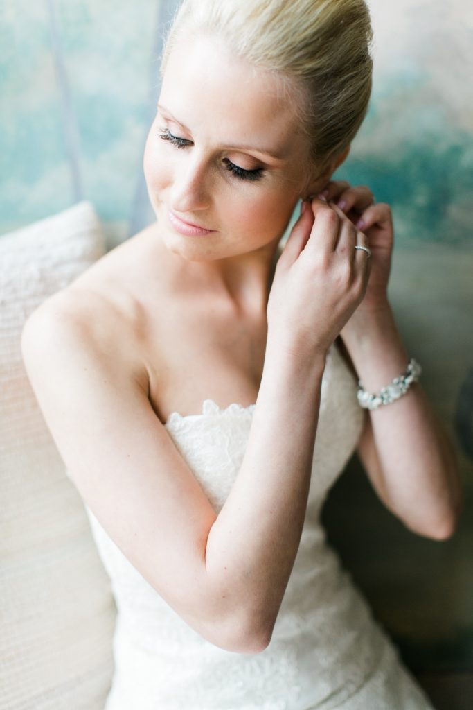 Brianna Wilbur Photography