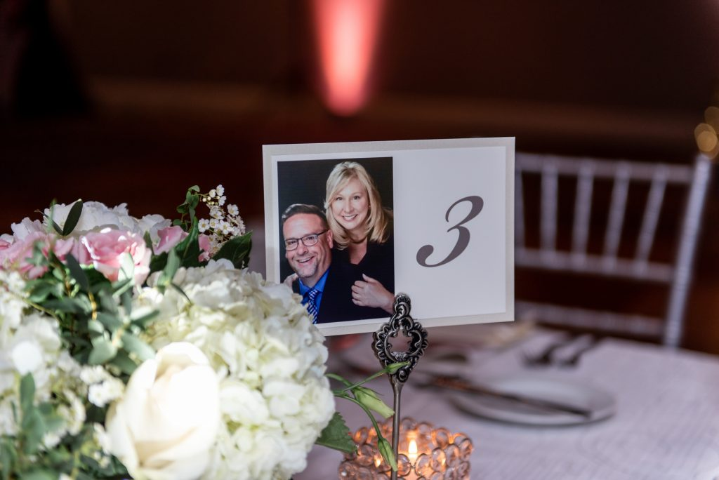 hilton harrisburg wedding emerald stone photography persnickety invitation studio table numbers with photos