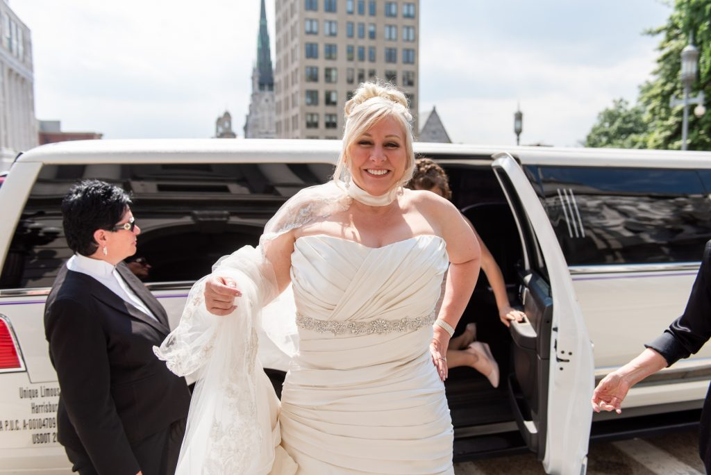 emerald stone photography harrisburg pa wedding bridal portrait