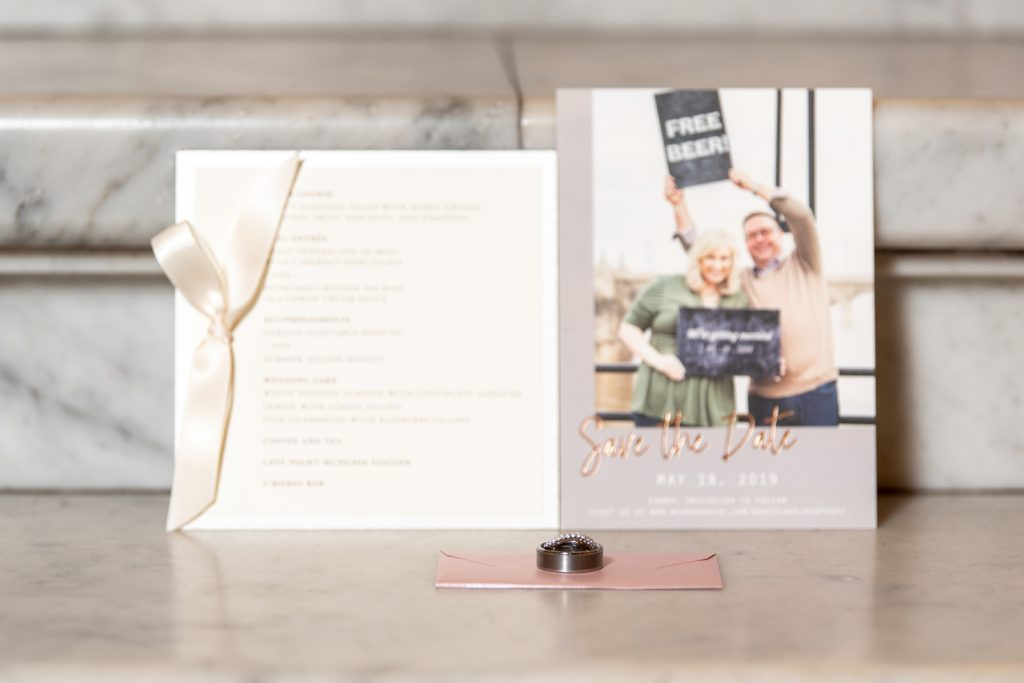 persnickety invitation studio invitations wedding designs