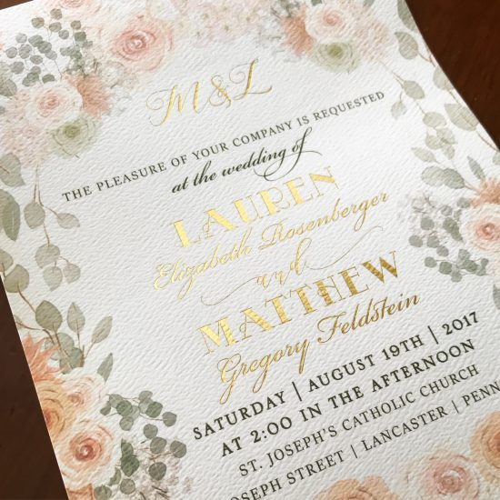 divorced parents wedding invitation wording