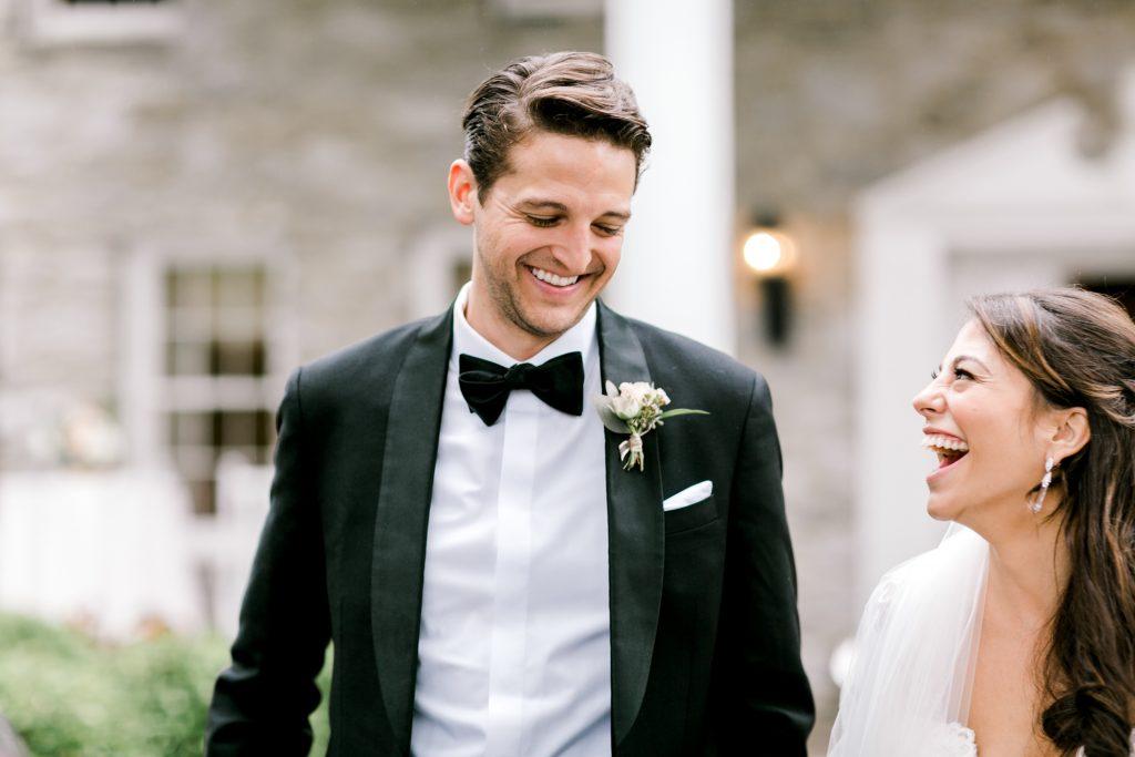 Real Weddings Alyssa And Robert May 19 2018 Carlisle