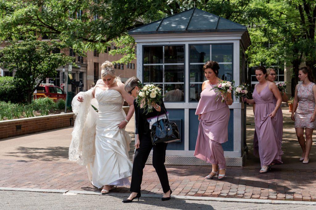 susan moran thats it wedding concepts wedding