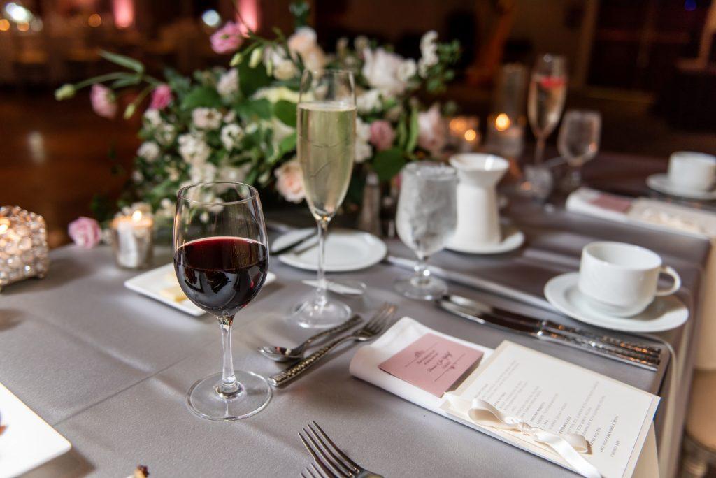 hilton harrisburg wedding emerald stone photography persnickety invitation studio