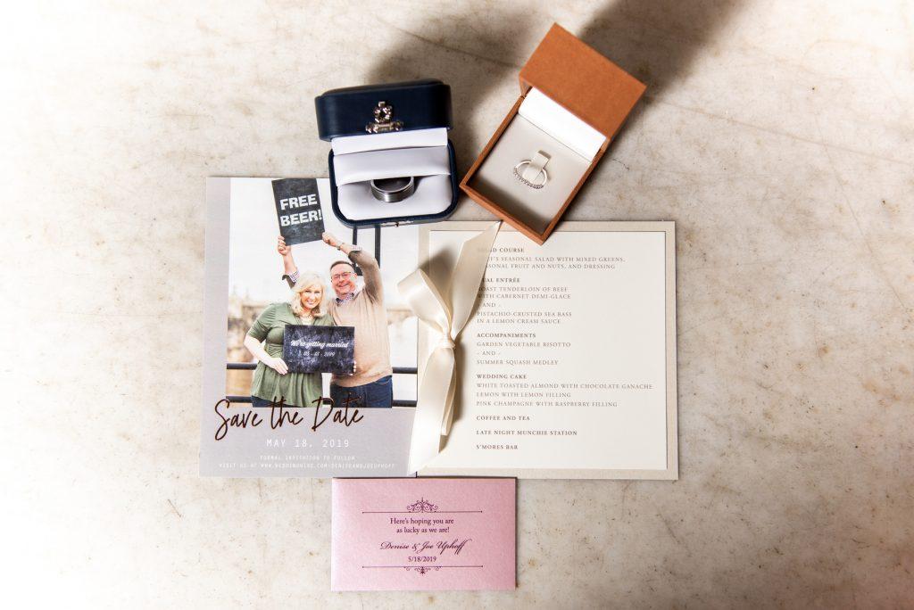 persnickety invitation studio invitations wedding designs