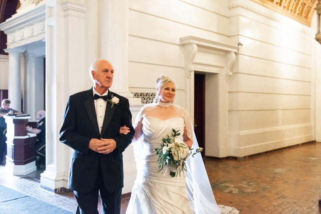 emerald stone photography harrisburg pa wedding bridal portrait